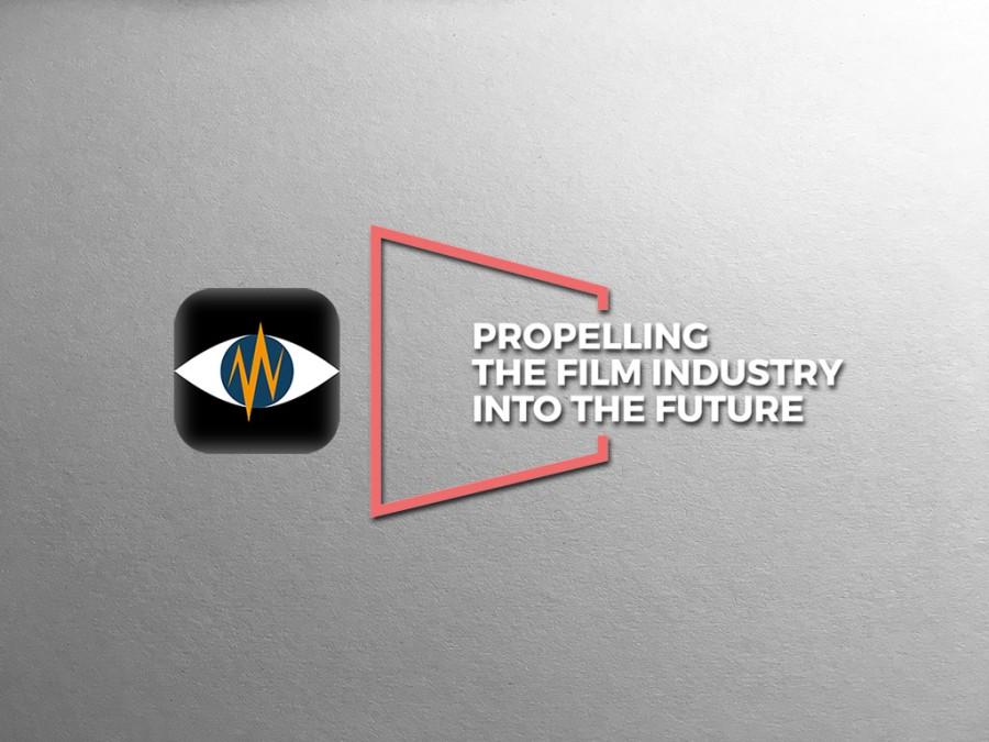 Propellor FilmTech